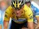 Лэнсу Армстронгу предложили повторно проверить допинг-пробы 1999 года