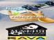 15-16 января, Огонь и лед - баня и снег :) ЧАСТЬ 2