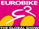 EUROBIKE AWARD 2010