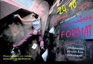 В Харькове пройдет фестиваль по боулдерингу