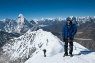 Ассоциацию альпинизма Непала лишили прав.