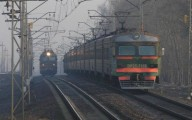 Укрзализныця на пороге глобальных реформ