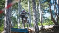 UCI не будет проводить российскую гонку в Ялте.