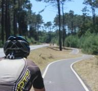 Конкурс малих грантів для велосипедних активістів
