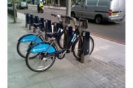 Будет ли в Киеве муниципальный велопрокат