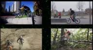 Самые Дорогие Велосипеды в Мире ТОП-10