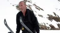 В Антарктиде погиб известный путешественник.