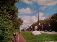 Мэр Харькова ответил на петицию о велодорожках