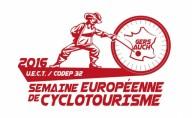 Міжнародні зльоти велотуристів у 2016 році