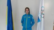Украинская бронза на Юношеских Олимпийских Играх