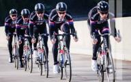 Giant пропустит классик Omloop Het Nieuwsblad