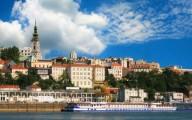 10 городов, куда можно бюджетно съездить в 2016