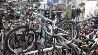 Открылась выставка Velo Bike-2016 в Киеве