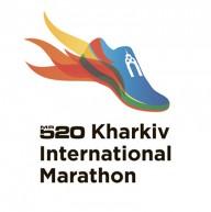 Харьковский марафон лишили статуса Кубка Украины