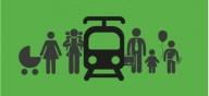 Города для людей -  меняем инфраструктуру.