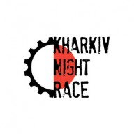 Веломарафон Kharkiv Night Race XCM