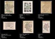 67000 исторических географических карт он-лайн
