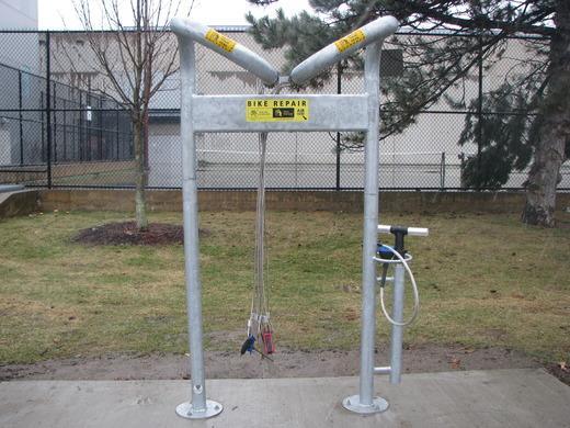 Велостанция для самообслуживания Image-a-bikerepair-thumb