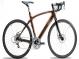 Новый велосипед Audi стоит от $6530
