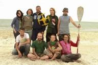 Вікімедіа Україна надає мінігранти на подорожі