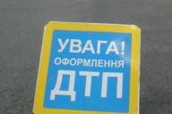 Под Харьковом автомобиль сбил спортсмена