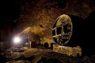 Петиция: Подземный Харьков