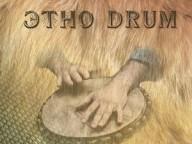 Этно Drum fest 2016