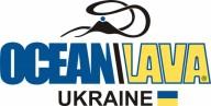 Ocean Lava Ukraine в Харькове