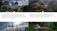 В сети появился уникальный онлайн-путеводитель