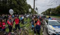 В Харькове намерены утвердить велоконцепцию