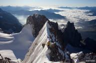 Сегодня - 11 декабря международный день гор