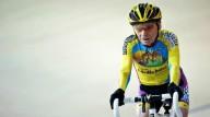 Французский велогонщик в 105 лет пытался побить свой рекорд