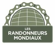 Календарь LES RANDONNEURS MONDIAUX 2017