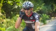Велосипедные очки Everysight Raptor с новыми технологиями