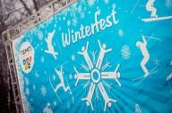 Winter Fest 2017