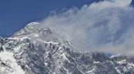 Индия заново измерит высоту Эвереста
