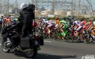 UCI вводит новые правила для водителей