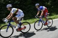 Тур Де Франс 2017: Ощутимые Потери В Пелотоне