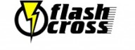 Flash-Cross 32