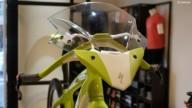 Нужен ли велосипеду обтекатель