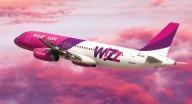 Wizz Air разрешил