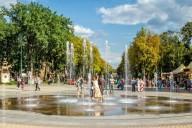 В парке Горького пройдет музыкальный фестиваль