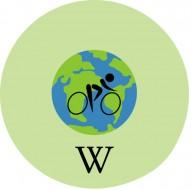 Рассказывай о велосипедах и получай призы