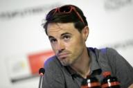 Олимпийский чемпион с шоссейных гонок попался на допинге
