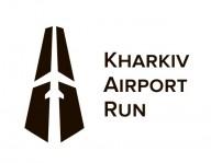 В Харькове состоится забег по взлётно-посадочной полосе