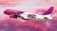 Wizz Air вводит новые правила покупки билетов