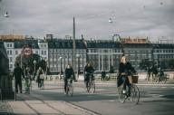 Названы лучшие города для велосипедистов в 2017 году