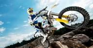 В Харькове пройдут соревнования по экстремальному мотоспорту