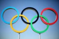 Спортсменам предлагают ставить чипы, отслеживающие допинг