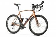 Велосипед, на котором объехали вокруг света, продают